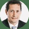 Giorgio Tabanella, DDS, MS