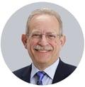 Dr Scott Ganz