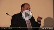 Dr_Martin_Video_Screenshot.jpg