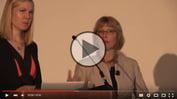 McClain_and_Schallhorn_Video_Screenshot.jpg