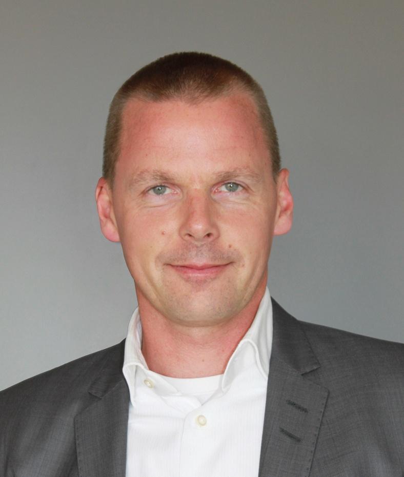 Jonas Ehinger