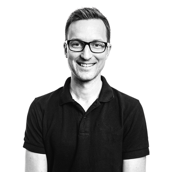 Marcus Dagnelid - NEW