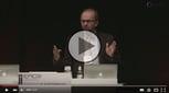 Buser_Video_Screenshot_1