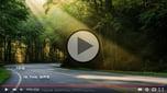 Dagnelid_Video_Screenshot