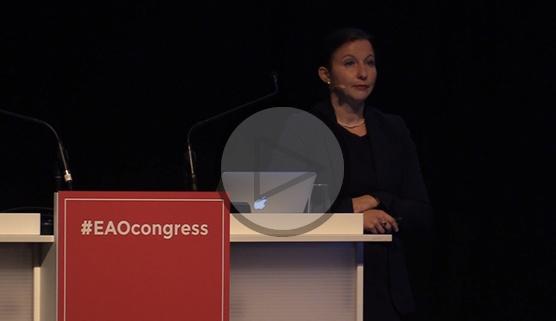 Prof. Ulrike Kuchler