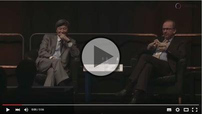 QA_Video_Screenshot