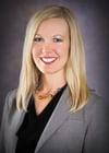 Dr. Rachel Schallhorn