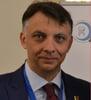 Vladimir Kokovic, DDS, MSc, PhD